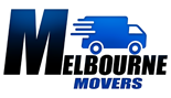 Melbourne Mover – experienced Movers in Melbourne